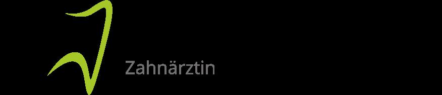 Zahnarzt Ditzingen, Praxis Dr. Imbram